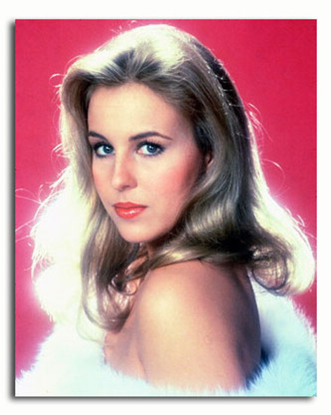 (SS3443050) Genie Francis Movie Photo