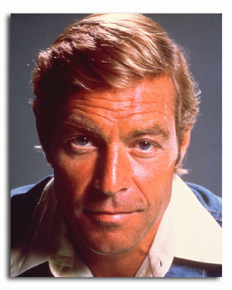 (SS3443076) James Franciscus Movie Photo