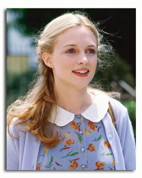 (SS3443115) Heather Graham Movie Photo