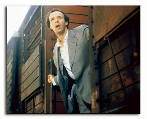 (SS3444285) Roberto Benigni Movie Photo