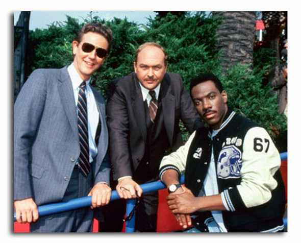 (SS3444337) Cast   Beverly Hills Cop Movie Photo