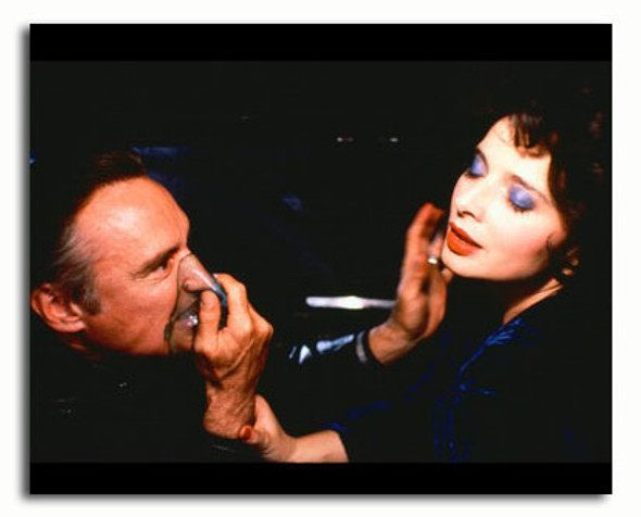 (SS3444389) Cast   Blue Velvet Movie Photo