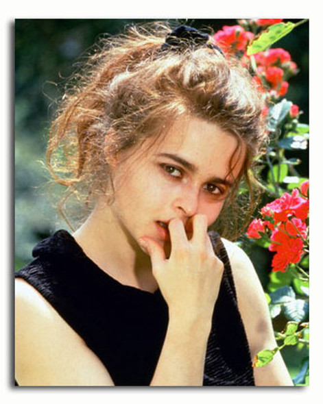 (SS3444428) Helena Bonham Carter Movie Photo