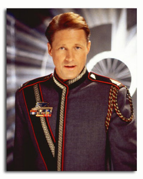(SS3444441) Bruce Boxleitner Movie Photo