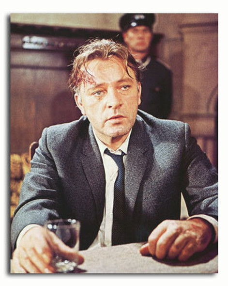 (SS3444467) Richard Burton Movie Photo