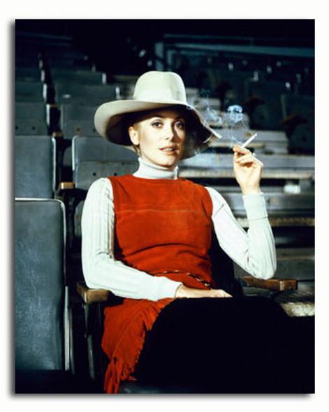 (SS3444857) Catherine Deneuve Movie Photo