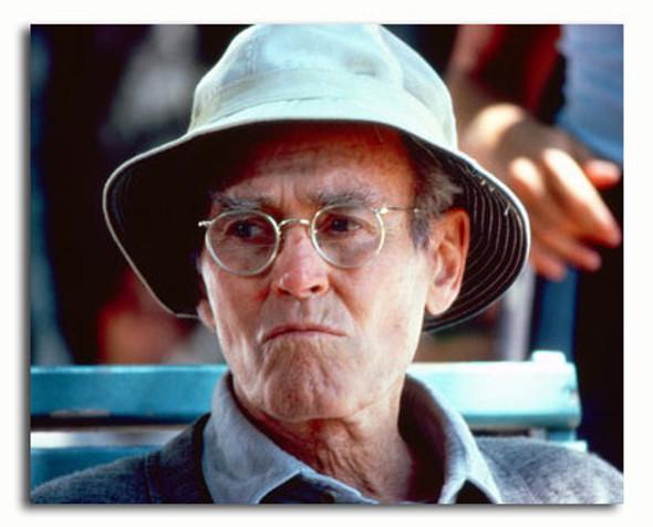 (SS3445000) Henry Fonda Movie Photo