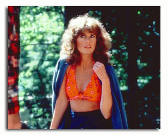 (SS3445026) Jane Fonda Movie Photo