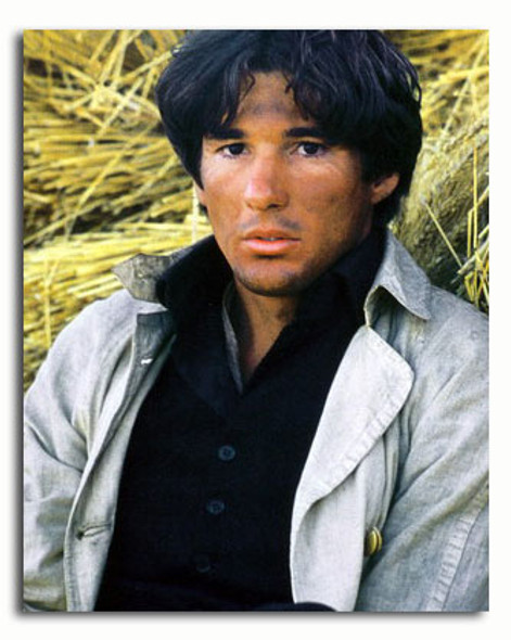 (SS3445065) Richard Gere Movie Photo