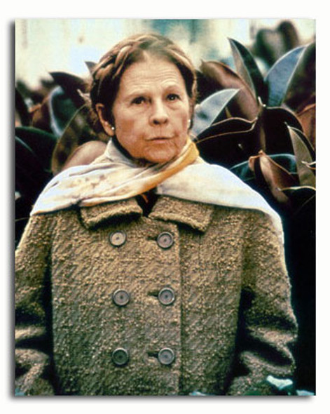 (SS3445104) Ruth Gordon  Harold and Maude Movie Photo