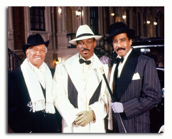 (SS3445143) Cast   Harlem Nights Movie Photo
