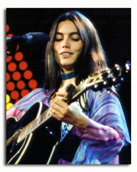 (SS3445156) Emmylou Harris Music Photo