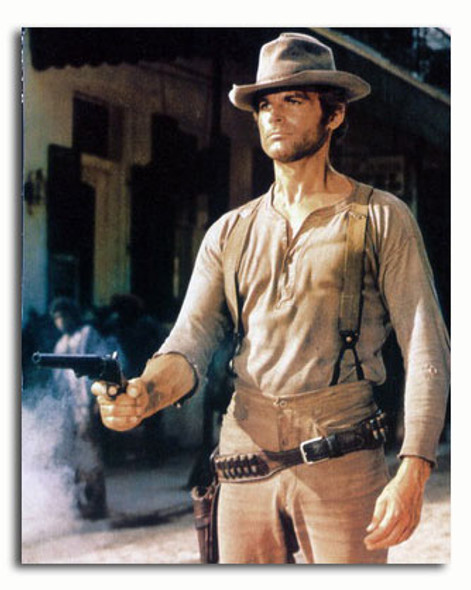 (SS3445221) Terence Hill Movie Photo