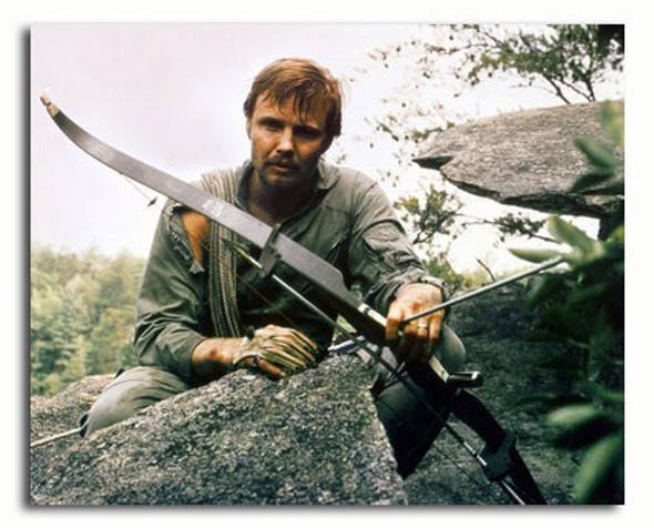 (SS3447236) Jon Voight Movie Photo
