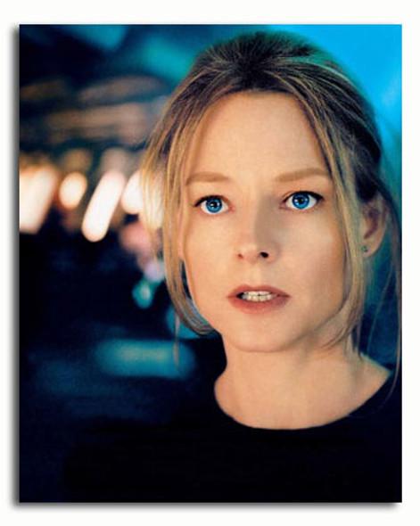 (SS3457896) Jodie Foster Movie Photo