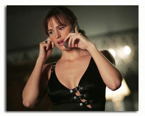 (SS3457974) Jennifer Garner Movie Photo