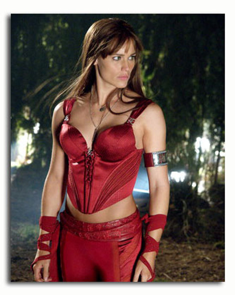 (SS3457987) Jennifer Garner Movie Photo
