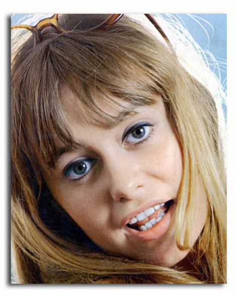 (SS3458026) Susan George Movie Photo