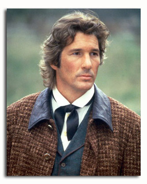 (SS3458052) Richard Gere Movie Photo