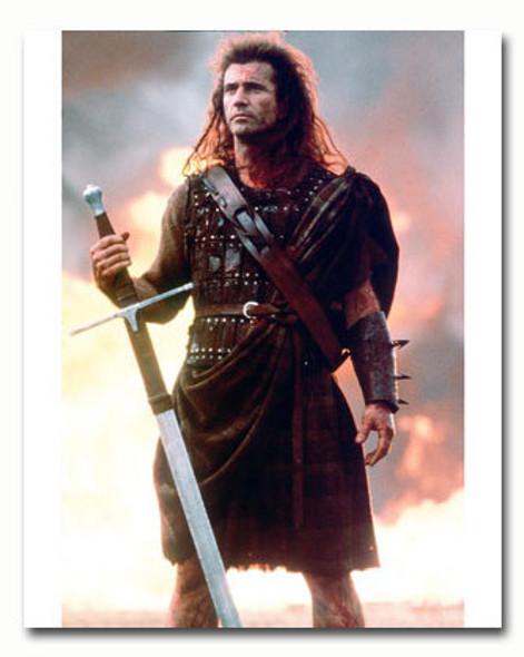 (SS3458065) Mel Gibson Movie Photo