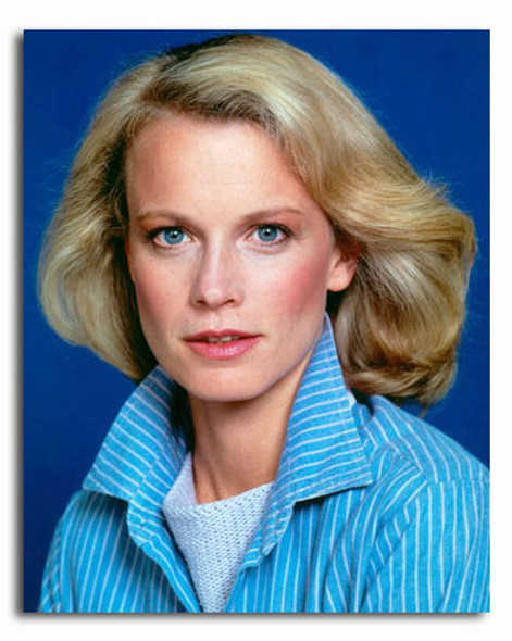 (SS3458156) Shelley Hack Movie Photo