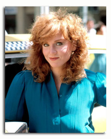 (SS3458260) Marilu Henner  Taxi Movie Photo