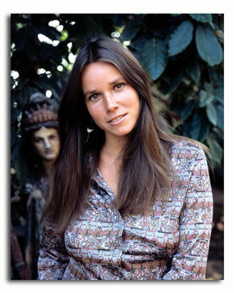 (SS3458312) Barbara Hershey Movie Photo