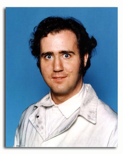 (SS3458585) Andy Kaufman  Taxi Movie Photo