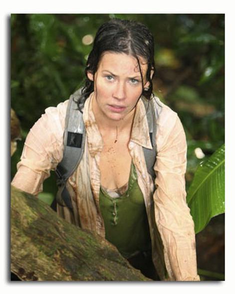 (SS3458754) Evangeline Lilly Movie Photo