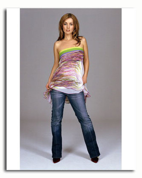 (SS3458975) Louise Redknapp Music Photo