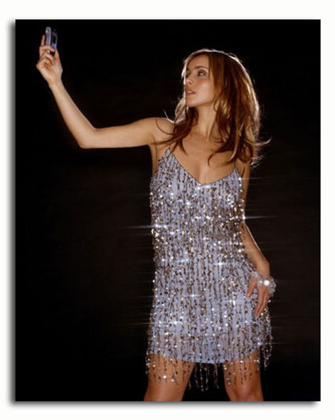 (SS3458988) Louise Redknapp Music Photo