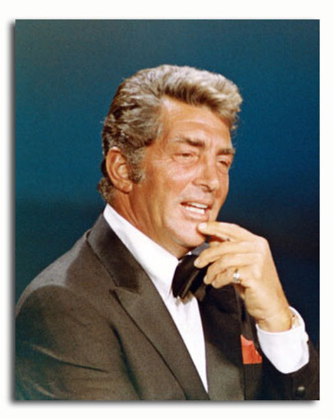 (SS3459131) Dean Martin Music Photo