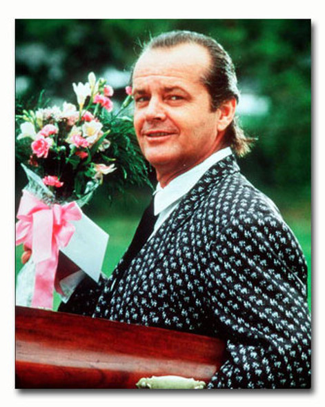 (SS3459495) Jack Nicholson Movie Photo
