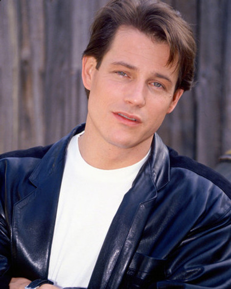 Michael Pare Movie Photo