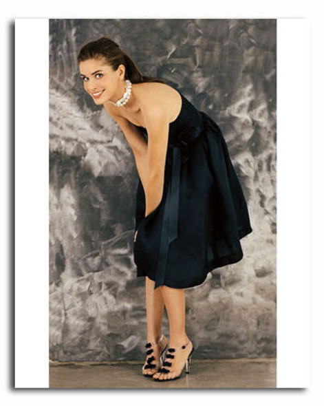 (SS3459677) Amanda Peet Movie Photo