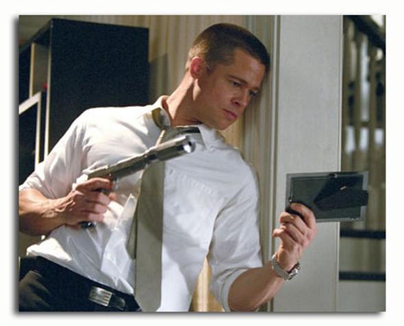 (SS3459742) Brad Pitt Movie Photo
