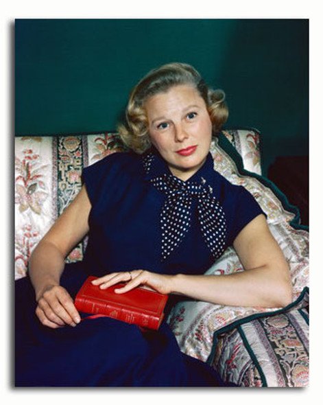 (SS3466619) June Allyson Movie Photo