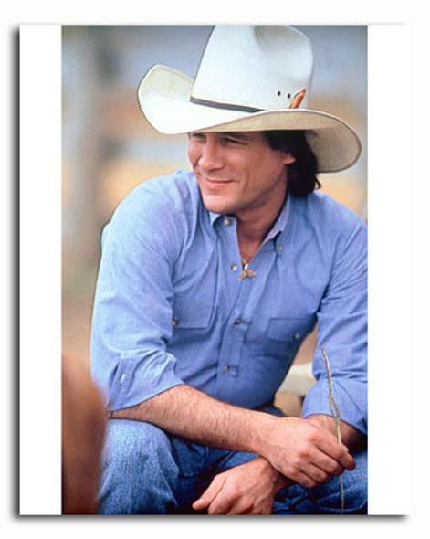 (SS3468868) Clint Black Music Photo