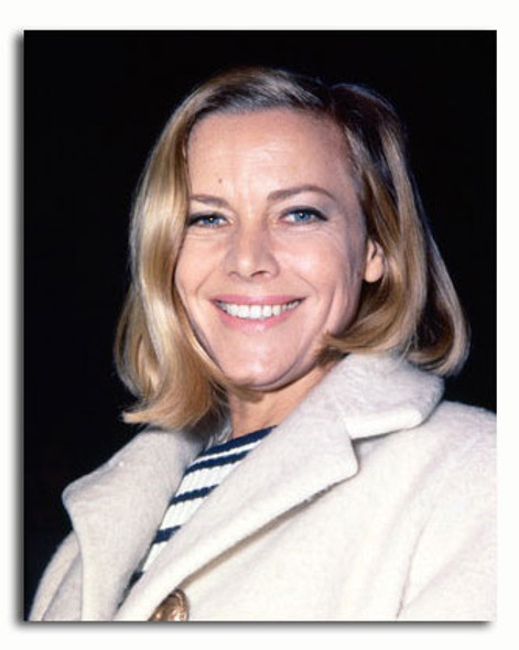(SS3468907) Honor Blackman Movie Photo