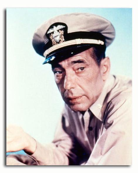 (SS3469011) Humphrey Bogart Movie Photo