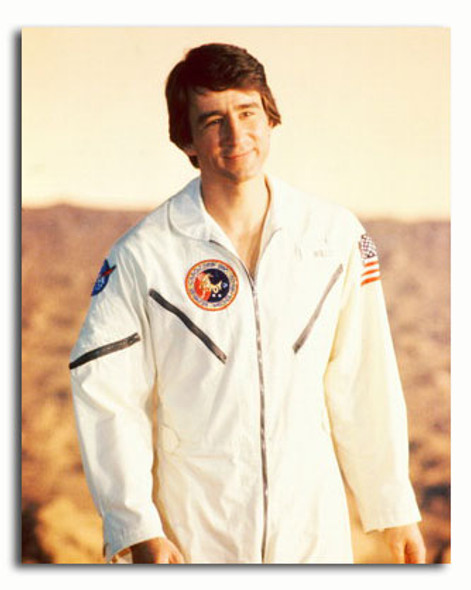 (SS3469219) Sam Waterston  Capricorn One Movie Photo