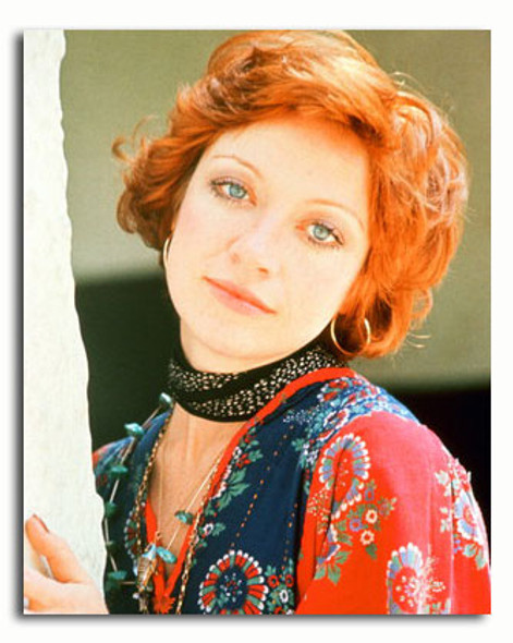 (SS3469310) Veronica Cartwright Movie Photo