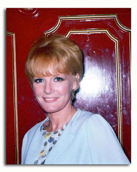 (SS3469375) Petula Clark Music Photo