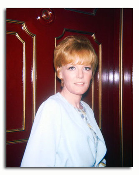 (SS3469388) Petula Clark Music Photo