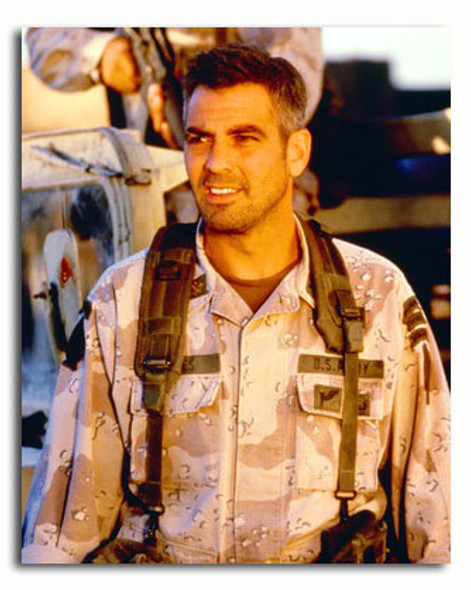 (SS3469401) George Clooney Movie Photo
