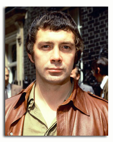 (SS3469427) Lewis Collins  The Professionals Movie Photo