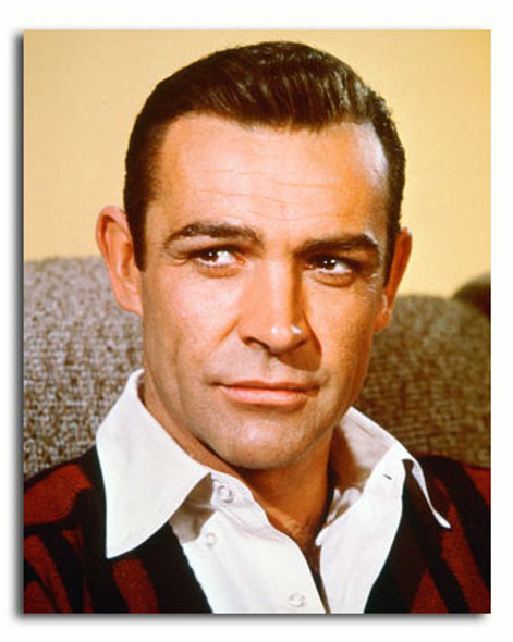 (SS3469492) Sean Connery Movie Photo