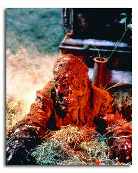 (SS3469570)  Creepshow Movie Photo