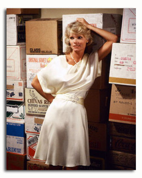 (SS3469583) Cathy Lee Crosby Movie Photo