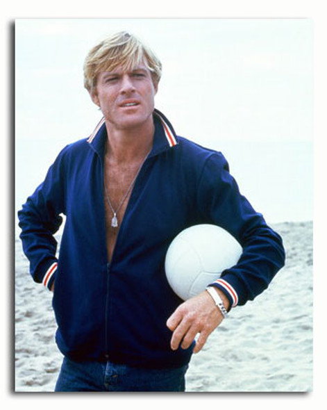 (SS3471897) Robert Redford Movie Photo